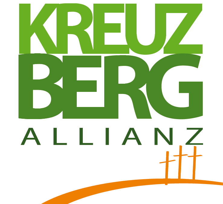 Kreuzberg News